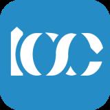 logo_IOC-web.png