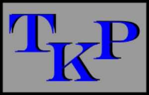 tkp_logo_thumbnail.jpeg